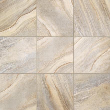 boardwalk-tile-sample