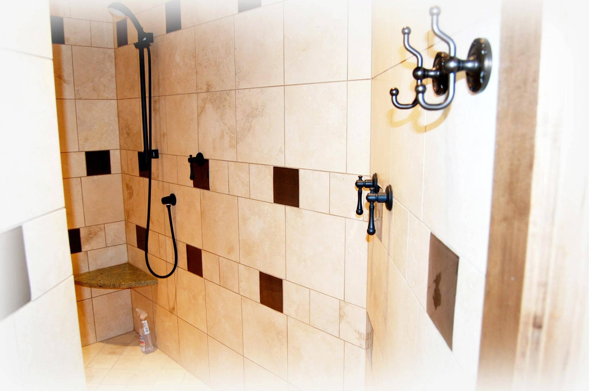 tile-shower-walls